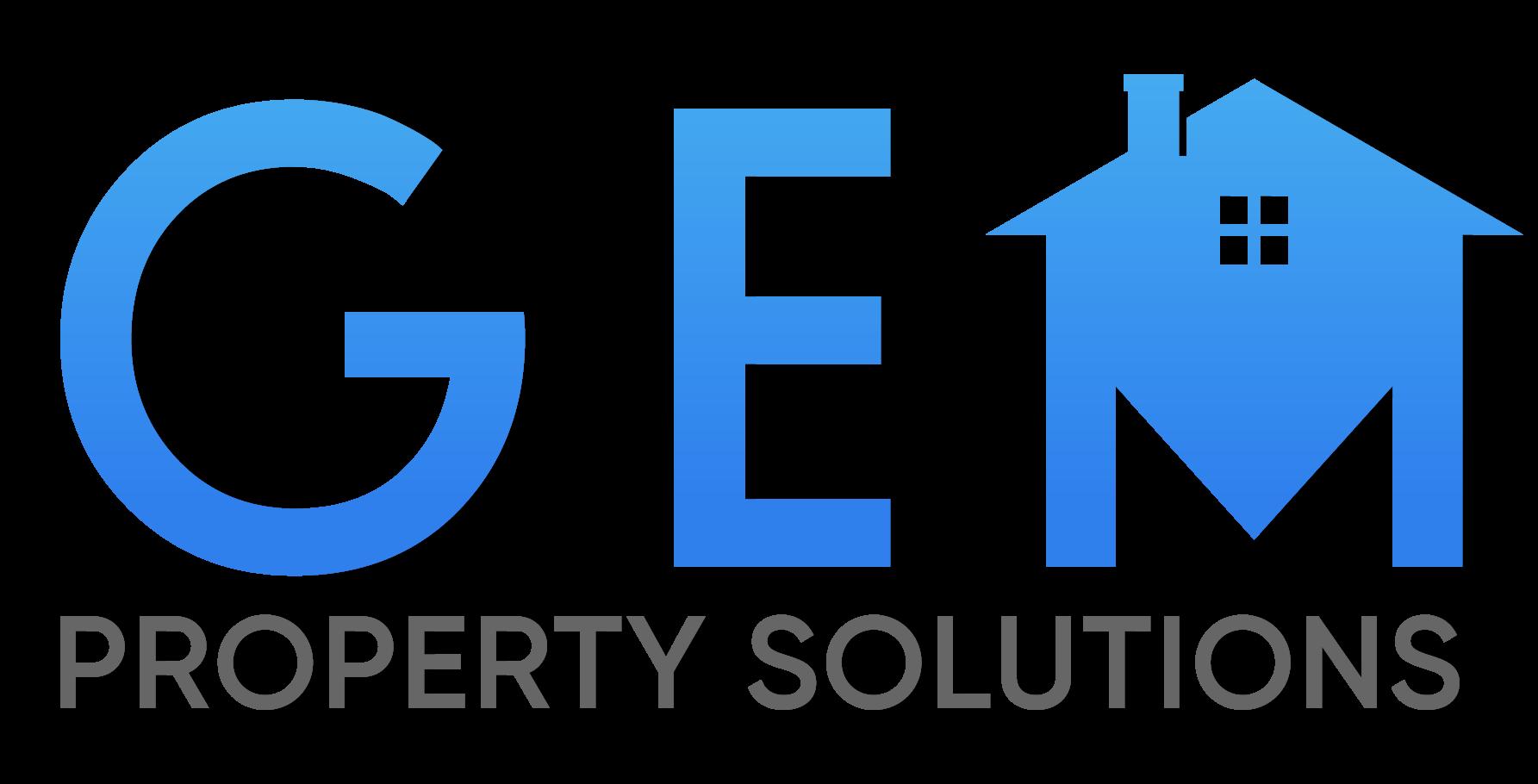 GEM Property Solutions, LLC
